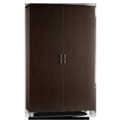 luna-armoire-siteweb-2018