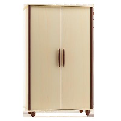 sagneronde-armoire-siteweb-2018