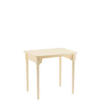 sagneronde-table-siteweb-2018