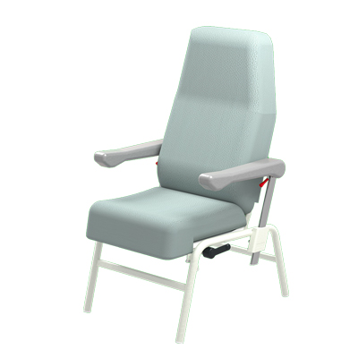 fauteuil-hospi