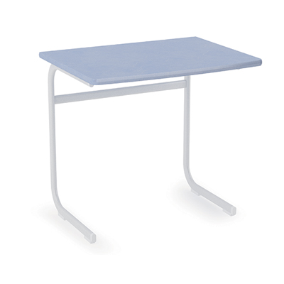 table-hospi